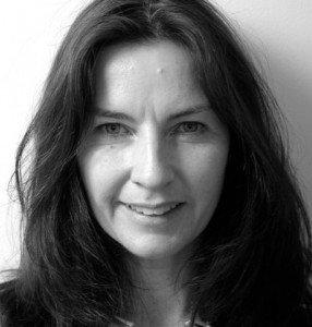 Cherie Molesen Warrandyte Diary