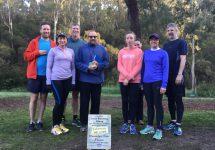 sport runners1